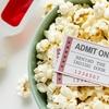 【アメリカ】格安で映画を観る方法-T-Mobile Tuesday