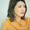 美しすぎる脳科学者 「中野信子」