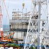 福島原発事故から8年2か月―共産党県議団が現地調査、廃炉へ課題山積