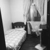 台湾でルームシェアするメリットとデメリット、探し方、家賃相場等