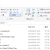 Windowsのエクスプローラーにタブ機能を導入する