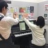 声楽教室ドキドキ体験レッスン日記!~スタッフ体験レッスンレポート3~