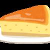 【大阪銘菓】りくろーおじさんのチーズケーキを食べたぞ!