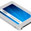 Crucial SSD BX200 CT240BX200SSD1