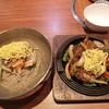 韓国の旅 食べ物編①