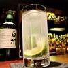 バー:【旅グルメ福岡】デート利用も◎中州で口説き落とすにはもってこいのバー♪|Bar TAKEDA