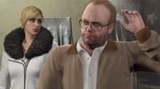 GTA5:ジュディのスクリーンショット集(ジュディのGTAオンライン)