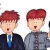 拓也(北日本支部・北海道時計台チーム)
