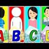 【性格診断】あなたの性格丸わかり!4つの中から選ぶだけ。すぐにできる心理テストまとめ? あなたの性格が簡単にわかる!【深層心理】