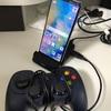 AndroidスマホのUSBホスト機能の限界に挑戦。どのデバイスまで繋がるか!?