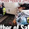 【イギリス・IS声明・日本語訳】イスラム国(IS)ロンドン地下鉄爆発物事件・声明(全文)