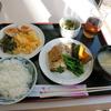 春のさすらい九州旅行 DAY11