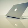 MacBook Air と MacBook Pro はどちらを購入すべきか?