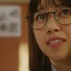 『あさひなぐ』DVD&Blu-ray発売!!今なら誰でも無料で映画あさひなぐが観れる!!