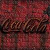 【KO】コカコーラ購入