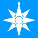国立口之津海上技術学校ブログ