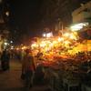 30日目:CAIRO〜開路