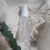 ナノサイズの椿油⁈ ✴︎新感覚ヘアオイル✴︎