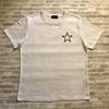 【新作】Tシャツ入荷 《ONE STAR》
