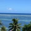 沖縄 日焼け対策!インスタで話題の日焼け止めで沖縄を満喫しましょ!