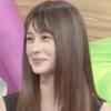 《動画あり》ダウンタウンDX サンシャイン衝撃実家! ダレノガレ明美