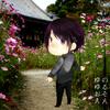 【おそとのええとこ】 秋に埋もれて風雅な時間 【奈良-奈良市・般若寺】