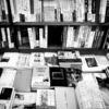 ジュンク堂書店京都店がなくなると、迷子になれなくなる話
