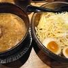 RAMEN TOMIRAI 特製つけ麺 代々木駅