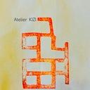 Atelier KIZI