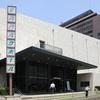 【結果速報】平成29年度全日本バレエ・コンクール