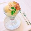 カフェ&レストラン 神椿さんへ行ってきました!(エンゲージリング特典のご紹介♡)