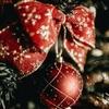【アラサーOL】社会人になってからのクリスマスの思い出②