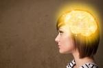 脳のウォーミングアップに役立つ「朝のルーティン」と、ストレス解消に効く「夜のルーティン」