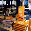 サステインノルディック 持続可能な「北欧」を発信 swelog weekend