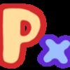 Perl の Rx だから Px というものを夢想