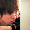 視覚探偵日暮旅人2話!矢田亜希子の襲うシーンとブラック旅人が怖い!