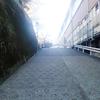 【登山#7】摩耶山へ登山!予想を超える難易度でギブアップ!?