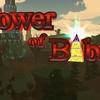 Switch「Tower of Babel(タワーオブバベル)」レビュー!とにかく雑!このレベルのランアクションを1000円で売るとは!