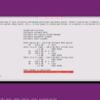 Ubuntu Server 18.04 を RAID を組みながらインストールする