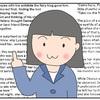親子ではじめる!英語のお勉強、続けられるかな?!