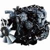 なぜトラックにディーゼルエンジンが多いのか知ってますか?