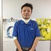 タイヘイ物流東松山営業所のみなさん 一緒に働きやすい職場を作りましょう