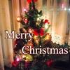12月は、、、