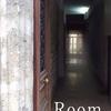 Room vol.6のお知らせ