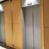 マンションの1階でもエレベーターの費用負担はするのか!?