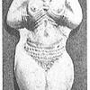 メソポタミア文明:初期王朝時代⑨ 神と宗教観と王権観