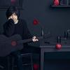 史上最強のカバーアルバム!宮本浩次「ROMANCE」が素晴らしすぎて、素晴らしすぎて…。