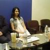 時かけ 名古屋舞台挨拶レポート