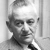 ウィリアム・ワイラー William Wyler