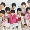 HiHiJetと東京B少年のメンバーを覚えたらもっと楽しくなるからみんなに紹介したい